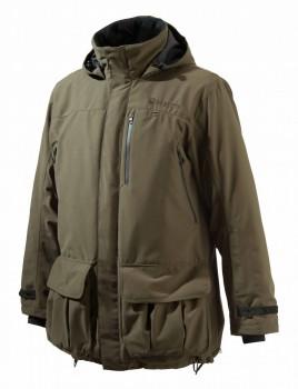 Куртка Beretta GU451/2295/0715 - купить (заказать), узнать цену - Охотничий супермаркет Стрелец г. Екатеринбург