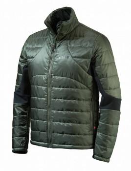 Куртка Beretta GU661/T0653/0715 - купить (заказать), узнать цену - Охотничий супермаркет Стрелец г. Екатеринбург