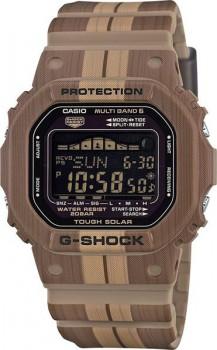 Часы CASIO GWX-5600WB-5E - купить (заказать), узнать цену - Охотничий супермаркет Стрелец г. Екатеринбург