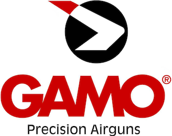 GAMO - купить (заказать), узнать цену - Охотничий супермаркет Стрелец г. Екатеринбург