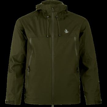 Куртка Hawker light  Pine green - купить (заказать), узнать цену - Охотничий супермаркет Стрелец г. Екатеринбург
