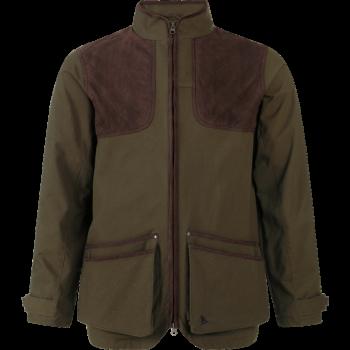 Куртка Winster Classic  Pine green - купить (заказать), узнать цену - Охотничий супермаркет Стрелец г. Екатеринбург