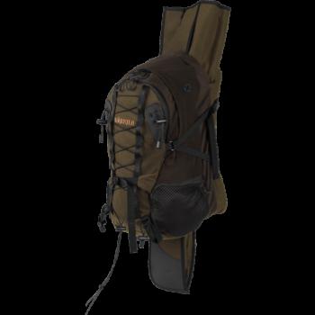 Рюкзак Mountain Hunter  Hunting green/Shadow brown - купить (заказать), узнать цену - Охотничий супермаркет Стрелец г. Екатеринбург