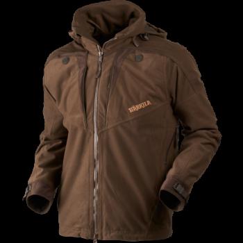 Куртка Norse Hunting green Shadow brown - купить (заказать), узнать цену - Охотничий супермаркет Стрелец г. Екатеринбург