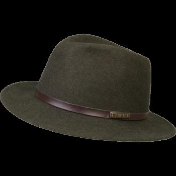 Шляпа Metso Willow green - купить (заказать), узнать цену - Охотничий супермаркет Стрелец г. Екатеринбург