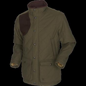 Куртка Westfield quilt  Willow green - купить (заказать), узнать цену - Охотничий супермаркет Стрелец г. Екатеринбург