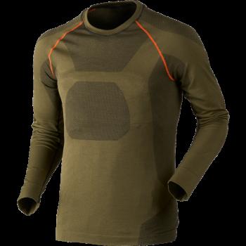 Комплект термо Ageo Base layer Pro green - купить (заказать), узнать цену - Охотничий супермаркет Стрелец г. Екатеринбург