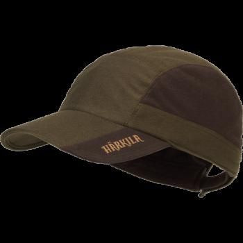 Кепка Mountain Hunter  Hunting green Shadow brown - купить (заказать), узнать цену - Охотничий супермаркет Стрелец г. Екатеринбург