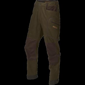 Брюки Mountain Hunter  Hunting green Shadow brown - купить (заказать), узнать цену - Охотничий супермаркет Стрелец г. Екатеринбург