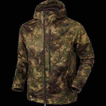Куртка Lagan Camo  AXIS MSP Forest green - купить (заказать), узнать цену - Охотничий супермаркет Стрелец г. Екатеринбург