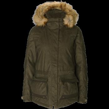 Куртка North Lady  Pine green - купить (заказать), узнать цену - Охотничий супермаркет Стрелец г. Екатеринбург
