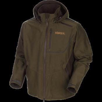 Куртка Mountain Hunter  Hunting green Shadow brown - купить (заказать), узнать цену - Охотничий супермаркет Стрелец г. Екатеринбург