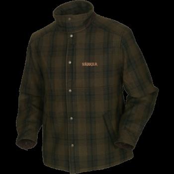 Куртка Fjalar  Willow green Black - купить (заказать), узнать цену - Охотничий супермаркет Стрелец г. Екатеринбург