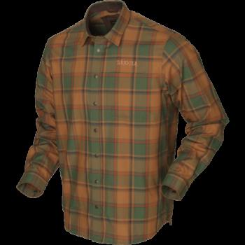 Рубашка Metso Active  Spice check - купить (заказать), узнать цену - Охотничий супермаркет Стрелец г. Екатеринбург