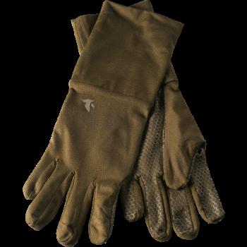 Перчатки Hawker scent control  PRYM1 Woodland - купить (заказать), узнать цену - Охотничий супермаркет Стрелец г. Екатеринбург
