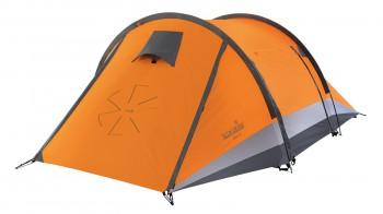 Палатка Norfin Glan 3 NS 3-х местная - купить (заказать), узнать цену - Охотничий супермаркет Стрелец г. Екатеринбург