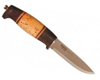 Нож Helle HE99 Harding - купить (заказать), узнать цену - Охотничий супермаркет Стрелец г. Екатеринбург