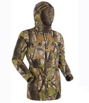 Куртка Cot Forest JKT Realtree APG - купить (заказать), узнать цену - Охотничий супермаркет Стрелец г. Екатеринбург