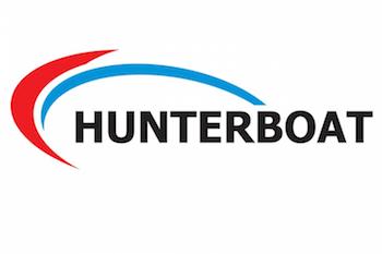 HUNTERBOAT - купить (заказать), узнать цену - Охотничий супермаркет Стрелец г. Екатеринбург