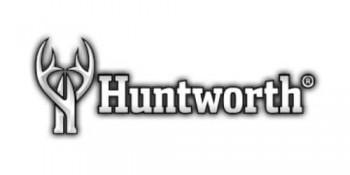 HUNTWORTH - купить (заказать), узнать цену - Охотничий супермаркет Стрелец г. Екатеринбург