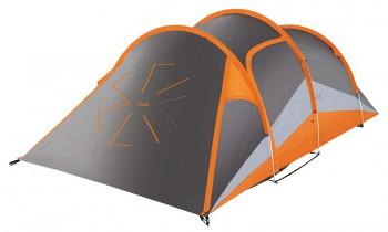 Палатка Norfin Helin 3 Alu NS 3-х местная  - купить (заказать), узнать цену - Охотничий супермаркет Стрелец г. Екатеринбург