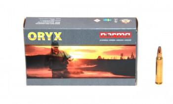 Патрон к.223 Rem 3,6гр Oryx Norma 1шт - купить (заказать), узнать цену - Охотничий супермаркет Стрелец г. Екатеринбург