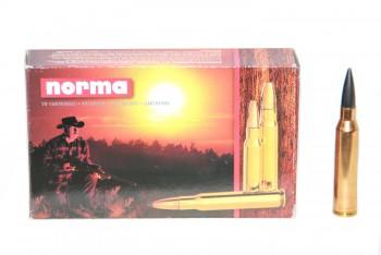 Патрон к.338 Lapua Magnum 16,2 Sierra DL 1шт - купить (заказать), узнать цену - Охотничий супермаркет Стрелец г. Екатеринбург