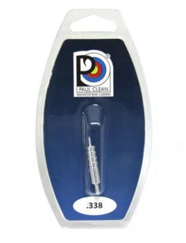Вишер Jag к.338 Paul Clean - купить (заказать), узнать цену - Охотничий супермаркет Стрелец г. Екатеринбург