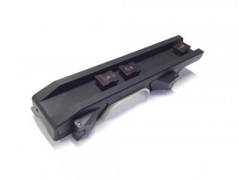 Кронштейн Innomount на Blaser для Aimpoint Micro BH-6мм - купить (заказать), узнать цену - Охотничий супермаркет Стрелец г. Екатеринбург
