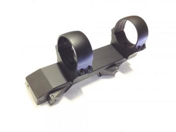 Кронштейн Innomount для Blaser кольца 30мм BH-22мм  - купить (заказать), узнать цену - Охотничий супермаркет Стрелец г. Екатеринбург