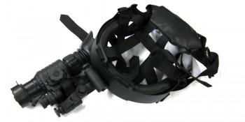 Монокуляр ночного видения Combat 321 с маской - купить (заказать), узнать цену - Охотничий супермаркет Стрелец г. Екатеринбург