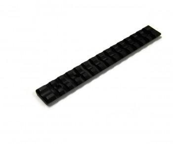 Основание на Weaver для FN BAR (57050-0003) - купить (заказать), узнать цену - Охотничий супермаркет Стрелец г. Екатеринбург