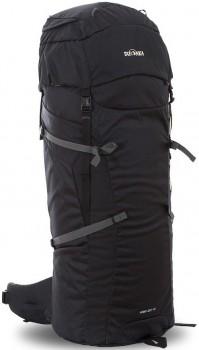 Рюкзак   YMIR 100+15 black, DI.6062.040 - купить (заказать), узнать цену - Охотничий супермаркет Стрелец г. Екатеринбург