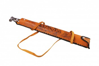 Набор шашлычный Нш-5 - купить (заказать), узнать цену - Охотничий супермаркет Стрелец г. Екатеринбург