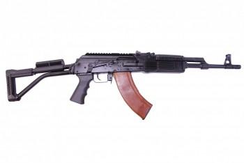 ВПО-213-19 к.366ТКМ L-420 - купить (заказать), узнать цену - Охотничий супермаркет Стрелец г. Екатеринбург