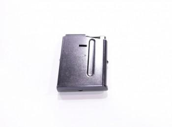 Магазин CZ 527 сменный 5-зарядный k.7.62х39 - купить (заказать), узнать цену - Охотничий супермаркет Стрелец г. Екатеринбург