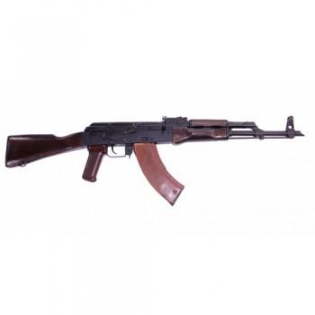 АК-366-Ланкастер-09 к.366 ТКМ - купить (заказать), узнать цену - Охотничий супермаркет Стрелец г. Екатеринбург