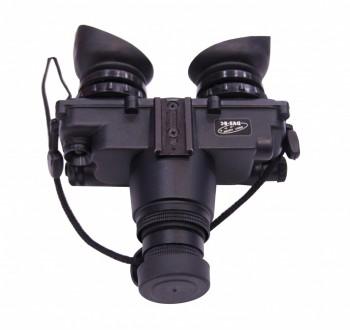 Очки НВ  DVS-8C (к) - купить (заказать), узнать цену - Охотничий супермаркет Стрелец г. Екатеринбург