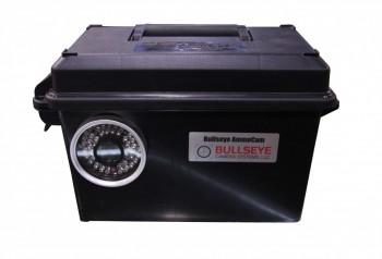Камера BUIISEYE Long Range Edition в кейсе WI-FI (к) - купить (заказать), узнать цену - Охотничий супермаркет Стрелец г. Екатеринбург