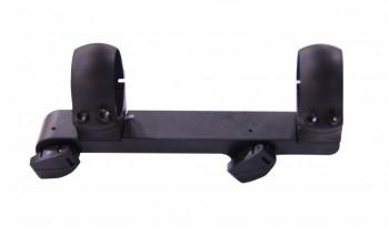Кронштейн Blaser R93, D26mm - купить (заказать), узнать цену - Охотничий супермаркет Стрелец г. Екатеринбург