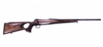 Mauser M12 Max к.308 Muzzle Thread - купить (заказать), узнать цену - Охотничий супермаркет Стрелец г. Екатеринбург
