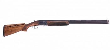 Beretta 692 Black Sport 12/76, 76 AS OCHP - купить (заказать), узнать цену - Охотничий супермаркет Стрелец г. Екатеринбург