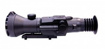 Прибор тепловизионный Dedal-T4.642 Hunter - купить (заказать), узнать цену - Охотничий супермаркет Стрелец г. Екатеринбург