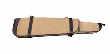 Чехол Beretta FO181/T1499/016E - купить (заказать), узнать цену - Охотничий супермаркет Стрелец г. Екатеринбург