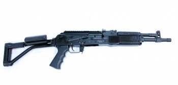 ВПО-213-18 к.366ТКМ L-350 - купить (заказать), узнать цену - Охотничий супермаркет Стрелец г. Екатеринбург