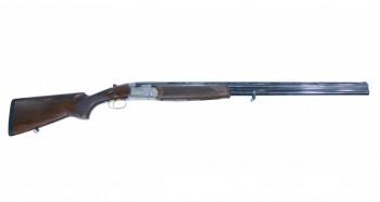 Beretta 686 Silver Pigeon I Sporting к.12 №Z01064S - купить (заказать), узнать цену - Охотничий супермаркет Стрелец г. Екатеринбург