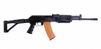 ВПО 148-01 L-420 к.5.45х39 карабин - купить (заказать), узнать цену - Охотничий супермаркет Стрелец г. Екатеринбург