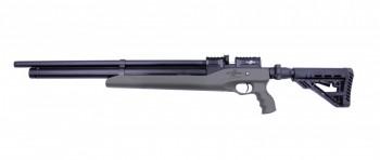 ATAMAN винтовка Tactical carbine Type 4  M2 636/RB (SL) - купить (заказать), узнать цену - Охотничий супермаркет Стрелец г. Екатеринбург