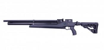 ATAMAN винтовка пневматическая Tactical carbine Type 4  M2 626/RB (SL) - купить (заказать), узнать цену - Охотничий супермаркет Стрелец г. Екатеринбург
