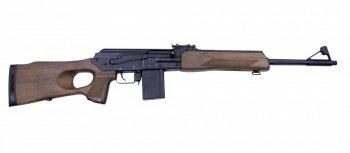 Вепрь-223 к.223Rem №ГГ1477 - купить (заказать), узнать цену - Охотничий супермаркет Стрелец г. Екатеринбург